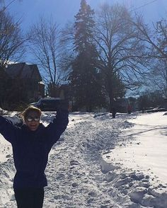 This is how we feel when our rest day turns into a Sunday snow hike!!! #jonas #snowzilla #blizzard2016 #workout #getfit #motivation #inspiration #cantstopwontstop #cardio #vitamind #igdc #acreativedc #thetonerangers #betterforit #workhardplayhard #fitness #fitspo #fitfriends #findthefun by thetonerangers