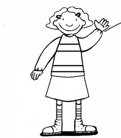 Marie fluo rok