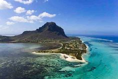 If you've got 2 weeks in Mauritius (lucky!) you'll want to make sure you make the most of every minute. Being a small island, coverable in a matter of hours by car, in just 2 weeks you can enjoy...