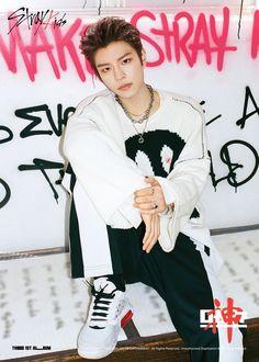 Stray Kids Seungmin, Felix Stray Kids, Fandom, Seoul, Raining Men, Soyeon, Lee Know, South Korean Boy Band, K Idols