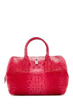 Furla Papermoon Handbag from HauteLook on shop.CatalogSpree.com, your personal digital mall.