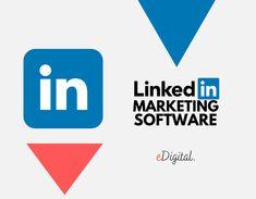Digital Marketing Plan, Marketing Software, Marketing Strategies, Marketing Tools, Social Media Marketing, Seo Consultant, Marketing Consultant, Best Linkedin Profiles, Instagram Customer Service