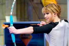 Whether you're an Olympian or a brand-new beginner, we all make archery mistakes. Improve your accuracy and scores with these five technique tips.