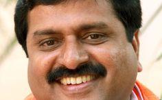 സത്യവാങ്മൂലം നല്കുക ആചാരം കണക്കിലെടുത്തെന്ന് ദേവസ്വംമന്ത്രി #Online #Malayalam #news #Keralaobserver