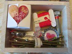 Játékos tanulás és kreativitás: Esküvői ajándék kreatívan Fun, Hilarious