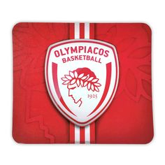 Mousepad - Olympiacos BC
