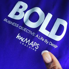 I know today is #ravens purple and can I get a pass for being #BOLD purple?  Classes start October 12th @ 11:30 in Towson.  1st class is free! I'm excited!   #scripts #mindset #alifebydesign #kw @lifeatkwri #mapscoaching #baltimorerealtor