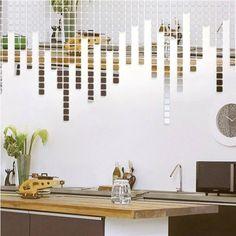 Hot-sell-mirror-decorative-wall-sticker-3-3CM-square-combination-middle-size-3D-sticker-Diy-decorative.jpg (600×601)