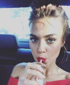 Something In The Way, Hande Ercel, Turkish Actors, My Princess, Monaco, Selena, Charlotte, Turkey, Goals