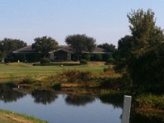 Upcoming FCWT junior golf tournaments at TPC Tampa Bay and Warren Golf Course at Notre Dame