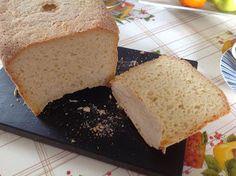 Blog para celíacos: con recetas sin gluten, restaurantes, productos...