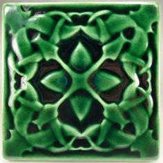 Amazing 2X4 Glass Subway Tile Tall 2X4 Subway Tile White Clean 3 X 9 Subway Tile 3X6 Beveled Subway Tile Old 4 Inch Floor Tile Purple6 X 6 Ceramic Tile Wall Tile, 6 X 6 Inches, Ceramic Tile, Kitchen Tile, Backsplash ..