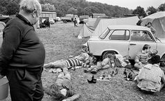 RUDI MEISEL Ανατολική Γερμανία 1986