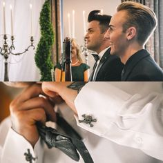 Who fancies another 25 Irish Weddings sneak peek? We fell in love with Stevie and Calvin and their magical monochrome affair in the swish City View Suite of Limerick's Strand Hotel. We Fall In Love, Falling In Love, Monochrome Weddings, Irish Wedding, Confetti, Affair, Fancy, Photo And Video, Bridal