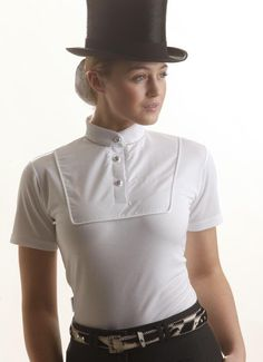 The new range from Teque-style riding shirts