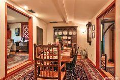 Haus Sacramento 3001 rubicon way sacramento ca 95821 mls 14075996 estately