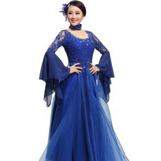 Cheap dress dots, Buy Quality dress my girl 5 directly from China dress belly dance Suppliers:  ~~~ New Arrivals Highly Recommends ~~~          2015 Luxurious Shining Sequin Women Standard Ballroom Dance Clothing,Wa
