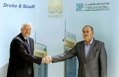 GLASS ON WEB - Glass News - UAE firm wins Jeddah tower contract