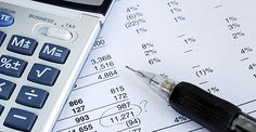 How to Analyze a Balance Sheet Senior executives and chief accountants of a company regularly sit down and examine the balance sheet, looking at the numbers to know the financial health of their organization. The totals on the assets side and the liabilities side will always tally. However, that total figure is not a good enough indicator for balance sheet analysis. Read More:goo.gl/kh8B4L #balancesheet #accuratebalancesheet #finance #accounting #profit #accounts