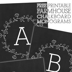 Image result for farmhouse chalkboard party
