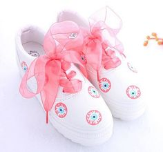 """Fashion harajuku students canvas platform shoes CuteKawaiiHarajukuFashionClothing&AccessoriesWebsite.SponsorshipReview&AffiliateProgramopening!this shoes is adorable, and they have more adorable shoes, just visit page, also use this coupon code """"Fanniehuang"""" to get all 10% off"""