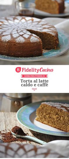 Torte Cake, Vegetable Recipes, Biscotti, Vanilla Cake, Delicious Desserts, Deserts, Muffin, Food Porn, Food And Drink