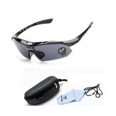 26823d865a1 Bicycle Glasses PC Glasses Outdoor Cycling Eyewear Sunglasses Mountain Bike  for Men Women Glasses Review Cycle