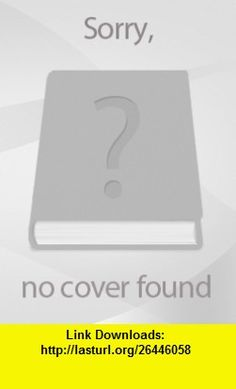 History of the village of Shorewood Hills, Wisconsin Thomas D Brock ,   ,  , ASIN: B0006RFHGY , tutorials , pdf , ebook , torrent , downloads , rapidshare , filesonic , hotfile , megaupload , fileserve