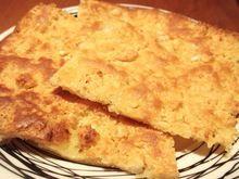 olgas, Author at Olga's cuisine - Page 34 of 81 Cornbread, Mashed Potatoes, Ethnic Recipes, Food, Kitchens, Millet Bread, Whipped Potatoes, Smash Potatoes, Essen