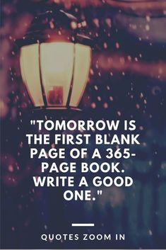 New Year's Quotes 2020 : New year inspiration quotes motivation - Quotes Time New Years Eve Quotes, Happy New Year Quotes, Quotes About New Year, Happy New Year 2020, New Year's Eve Quotes Inspirational, New Year Motivational Quotes, Positive Quotes, Funny Quotes, Qoutes