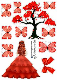 Cake Stencil, Stencils, Cake Toppers, Decoupage, Birthdays, Scrapbooking, Butterfly, Silhouette, Stickers