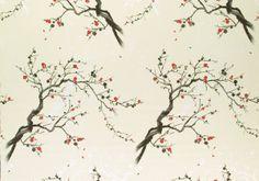 Designers Guild - Fabrics, pretty