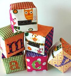 Image result for handmade toys