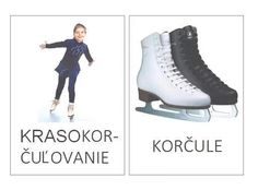 Winter Activities For Kids, Winter Sports, Olympic Games, Converse Chuck Taylor, Olympics, High Top Sneakers, Preschool, Sporty, Children