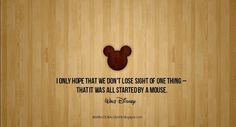 Who among people does not know the famous Walt Disney? Some best Walt Disney quotes can be read here, which will probably give you some amazing messages. Disney World Tickets, Disney World Vacation Planning, Disney World Trip, Disney Trips, Disney Disney, Trip Planning, Disney World Facts, Disney Facts, New Disney Princess Movies