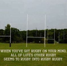 Rugby rugby rugby rugby