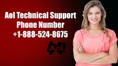 AOL is one of the simplest method to acquire error free email service provider as through this email service one take advantage of numerou.
