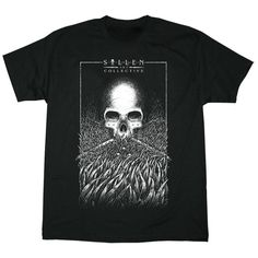 bc1b44f7 97 Best Sullen Art Collective images in 2016   T shirts, Ink Art ...