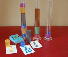Fraction Formula is one of our all time favorite games -- and it's all about math!