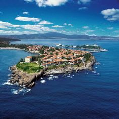 Sozopol Bulgaria-favorite place ever!!!