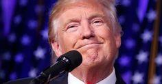 Trump promete deportação imediata de até 3 milhões de imigrantes