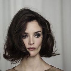 # haircut