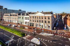'de zeven provinciën' Zwolle 2016