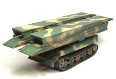 German Army, Photo Projects, Panzer, Armored Vehicles, Military Vehicles, World War, Wwii, Diecast, Division
