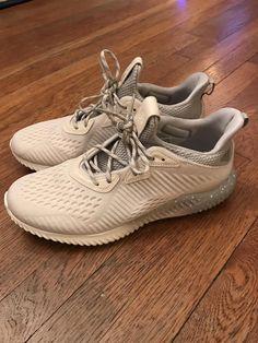 05123a1167254 35 Best Sneakers   Footwear images in 2019