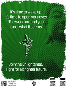 @ingress #IngressRecruits  Made this in prep for #Helios last weekend in Toronto, updated to include iOS App Store.