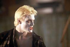 Stephen Billington in Dracula 2, Ascension.