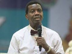 GENERAL Overseer of The Redeemed Christian Church of God, RCCG, Pastor Enoch Adejare Adeboye, who presides over a global church with members in about 198 nations of the world, at the weekend, described his early years as the General Overseer of the mission as turbulent,