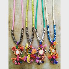 Camel bells//www.theodosiajewelry.com