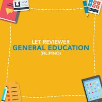 Taking the Board Licensure Examination for Professional Teachers (BLEPT), formerly known as Licensure Examination for Teachers (LET)? Lesson Plan Examples, Lets Try, Tagalog, Filipino, Boards, Let It Be, How To Plan, Education, Planks